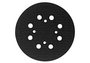 SKIL Schleifteller (125mm)