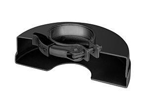 SKIL Carter de protection fermé 115 mm