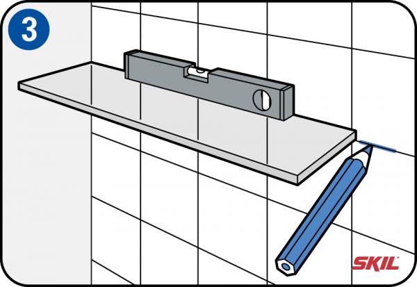 percer carrelage salle de bain dalle dernire vrification avant de percer percer carrelage. Black Bedroom Furniture Sets. Home Design Ideas