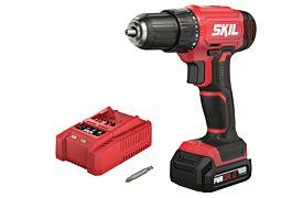 SKIL 2740 AA Avvitatore a batteria