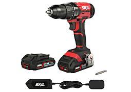SKIL 3010 BB Avvitatore a batteria