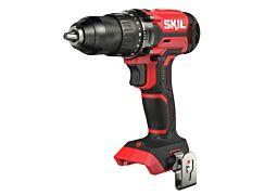 SKIL 3010 CA Avvitatore a batteria